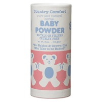 Comforts For Baby Baby Powder