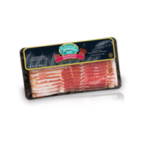 Pederson's Natural Farms Uncured Cherry Smoked Bacon