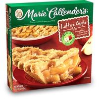 Marie Callender's Pie, Lattice Cherry