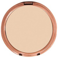 Mineral Fusion Pressed Powder Foundation Warm 1