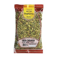 Supreme Star Whole Green Cardamom