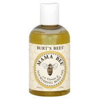 Burt's Bees Mama Bee Nourishing Body Oil w/ Vitamin E