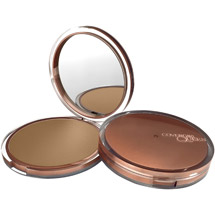 CoverGirl Lasting Matte Pressed Powder Golden Q410
