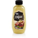 Great Value Dijon Mustard