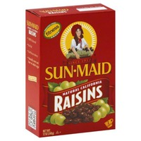 Sun Maid® Raisins