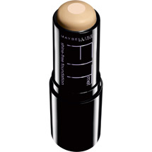 Maybelline Fit Me Shine-Free Foundation Natural Beige
