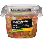 Marketside Mild Pico De Gallo
