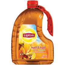 Lipton Lemonade Iced Tea