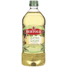 Bertolli Oil Extra Light Delicate & Mild Olive Oil