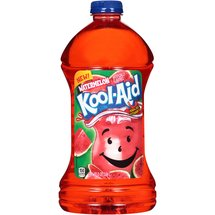 Kool-Aid Watermelon Drink