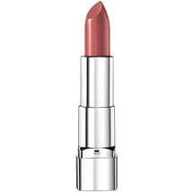 Rimmel London Moisture Renew Lipstick Dusty Rose