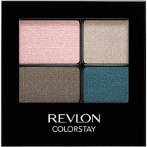 Revlon ColorStay 16 Hour Eye Shadow Romantic