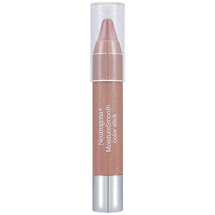 Neutrogena MoistureSmooth Color Stick Warm Caramel