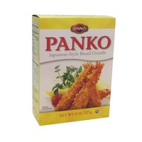 Dynasty Panko Japanese-Style Bread Crumbs