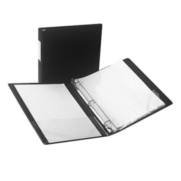 Samsill Clean Touch Antimicrobial Binder