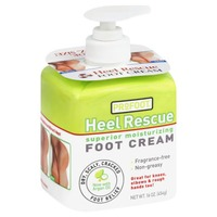 ProFoot Heel Rescue Foot Cream Superior Moisturizing