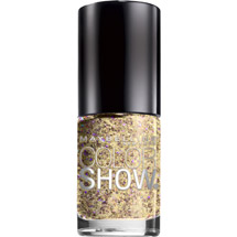 Maybelline Color Show Nail Lacquer Gilded Rose