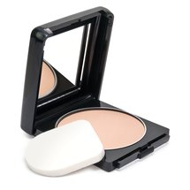 CoverGirl Simply Powder Foundation Creamy Natural 520