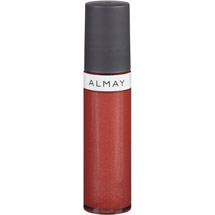 Almay Color + Care Liquid Lip Balm 950 Truffle Kiss