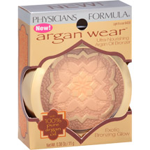 Physicians Formula Argan Wear Ultra-Nourishing Argan Oil Bronzer