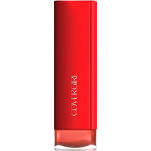 CoverGirl Colorlicious Lipstick 292 Candy Apple