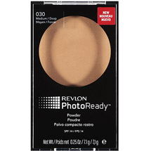 Revlon PhotoReady Powder Medium/Deep