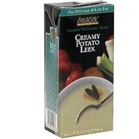 Imagine Foods Organic Soup Potato Leek