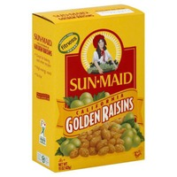 Sun Maid® Golden Raisins