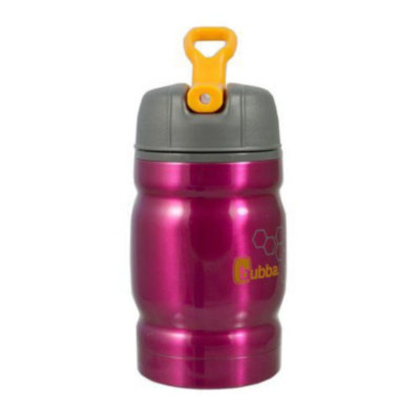 Bubba's 8 Oz Hero Sport Bottle