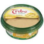 Tribe Roasted Garlic Hummus