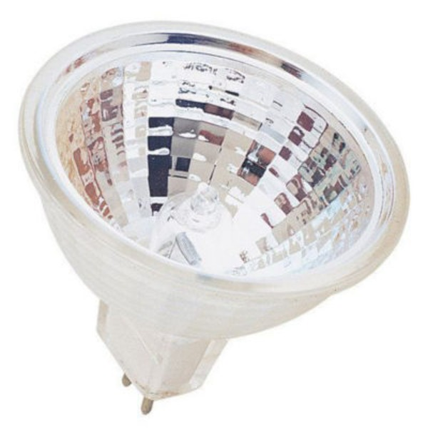 Feit Electric 20 Watt Mr16 Xenon Bulb