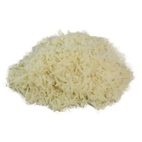 Cello Riserva Shredded Parmesan Cheese