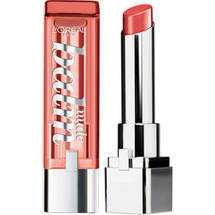 L'Oreal Paris Colour Riche Lip Balm