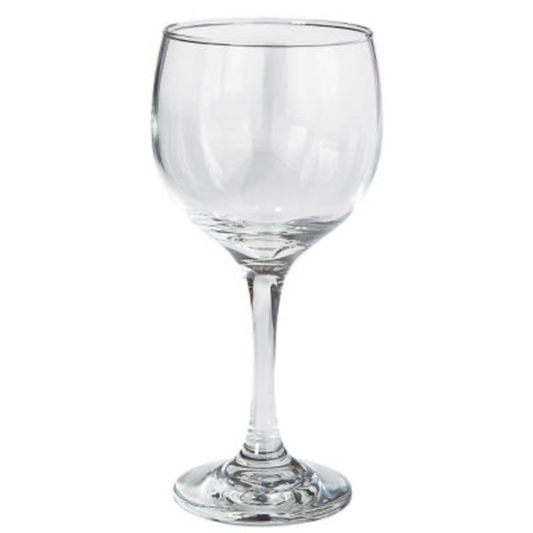 Libbey 10.5 Oz All Purpose Wine Glass