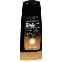 L'Oreal Paris Hair Expert Total Repair Extreme Conditioner