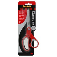 Scotch Multi-Purpose Scissors