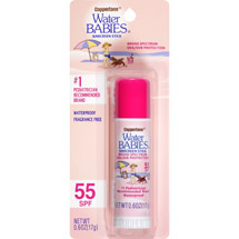 Coppertone Water Babies Sunscreen Stick SPF 50
