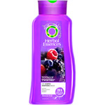 Herbal Essences Totally Twisted Curls & Waves Hair Shampoo