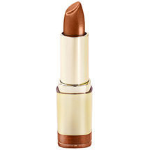 Milani Color Statement Lipstick Bronze Beauty