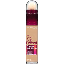 Maybelline Instant Age Rewind Eraser Dark Circle Treatment Medium