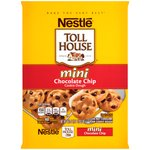 Nestle Toll House Mini Chocolate Chip Cookies