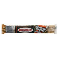 Manischewitz Vegetable with Mushrooms Soup Mix