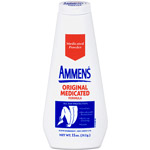 Ammens Original Medicated Powder