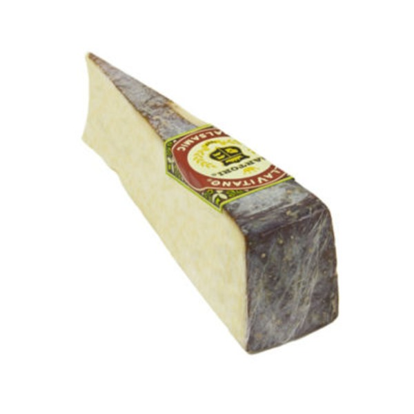 Bella Vitano Balsamic Cheese