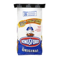Kingsford Original Charcoal Briquets