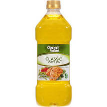 Great Value Classic Olive Oil
