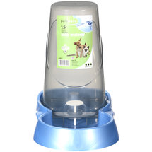 Van Ness Extra-Small Auto Waterer