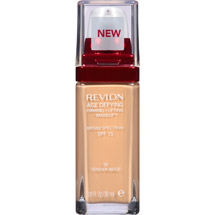 Revlon Age Defying Firming + Lifting Makeup 20 Tender Beige