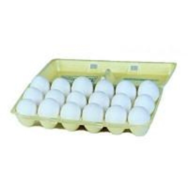 Kroger Grade AA Large Eggs