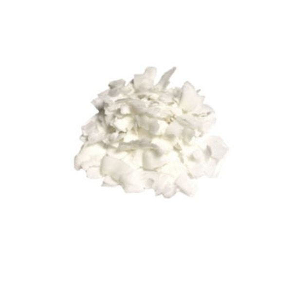 Unsweetened Coconut Flakes